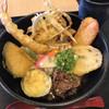 udommatsudaya - 料理写真: