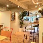CAFE966 -