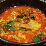ユタの店 - 料理写真:
