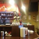 博多麺房 赤のれん - P1310005.jpg