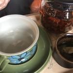 cafe EZE -