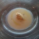 114110484 - 季節のスープ