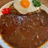oujimurugi- - 料理写真: