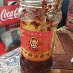 西湖春上海小龍包 -