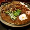 あめのひ食堂 - 料理写真: