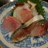 四季肴酒家 きなり - 料理写真: