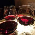 でんDINING - ワイン
