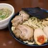 Ramentamura - 料理写真: