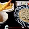 蕎澤 - 料理写真: