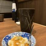 Teppanyakiyasumura -