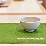 中村藤吉本店 - 煎茶