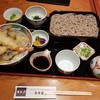 Meigetsuanginzatanakaya - 料理写真:定食。