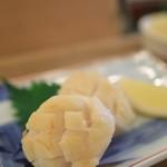 一休寿司 -
