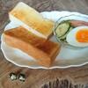 トラジャ - 料理写真: