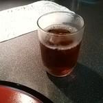 遊山 - 麦茶