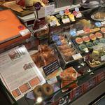 Miruhi - 販売商品