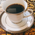 114175143 - コーヒー