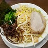 うまいヨゆうちゃんラーメン - 料理写真: