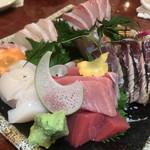 もて茄子や 上石神井店 - 料理写真: