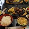 鈴屋 - 料理写真:ランチ1260円