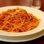 イタリアン・トマト カフェ ジュニア - f:id:qpci32siekqd:20090125214719j:image
