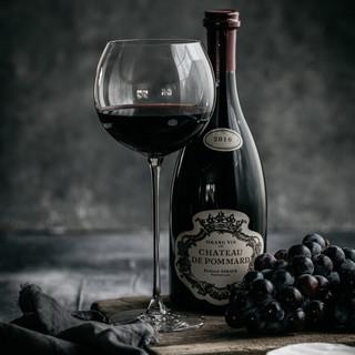 【世界のワイン】