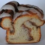 Boulangerie La Lune - ノア キャネル
