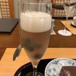 柚木元 - ゼリー