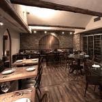 BISTRO soir-soir craftbeer&wine -