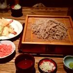 114214147 - 【2019.8.25(日)】注文した料理