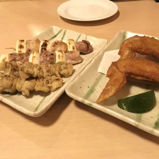 源道寺 和食 肉じゃが