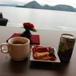 ザ・レイクスイート 湖の栖 - 料理写真: