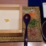 うおまん - あったか手作り豆腐