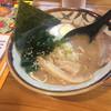 チョイワル食堂 - 料理写真: