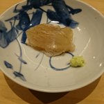 寿志 城助 - 料理写真: