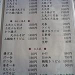 11425108 - 2012/01/31撮影