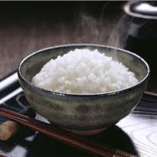 国産「こしひかり米」にこだわっております