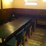 鹿部戸 - 最大10名様用個室