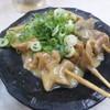 七福神 - 料理写真:どて焼き