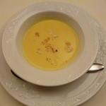 11427743 - 2012.1 コーンスープ
