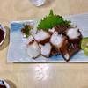 JF北灘 さかな市 - 料理写真: