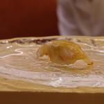 鮨 香坂 -
