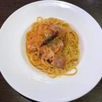 イタリアンバール アカトンボ - 料理写真: