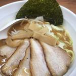 麺屋 小桜 - 料理写真: