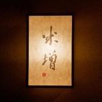 Yonemasu - ☆【米増】さん…こちらの看板が目印です(≧▽≦)/~♡☆