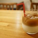 cafe&bar Snafkin  -