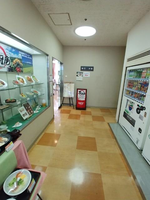 逓信 コロナ 東京 病院