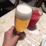 114318181 - 乾杯♪