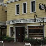 モルゲン -
