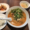 タイ キッチン - 料理写真: